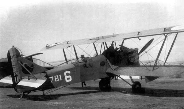 Le porte avions BEARN de l' ARSENAL - Page 2 431978504118marins41