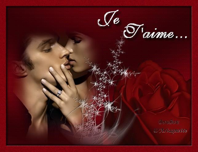 Je t'aime 432147JeT__aime