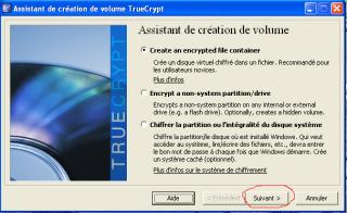 [TUTO] Clé USB cryptée pour vos EDC/BOB etc... Truecrypt 4324222