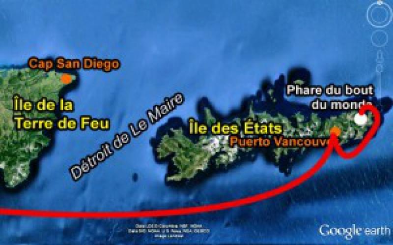 les phares en mer et à terre (2) - Page 17 432425capSanAntonio1300x187