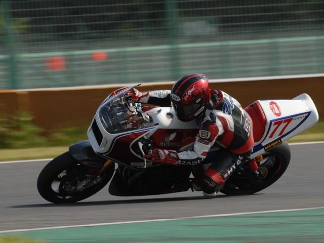 Japan Racer - Page 3 433279rashthebest