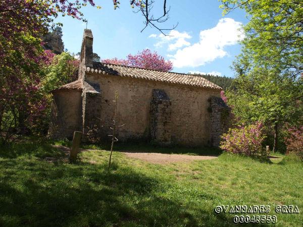 """La Vallée de St Pons """" La Vallée Rose """" à Gemenos Bouches du Rhône ♥♥♥ 43383640"""
