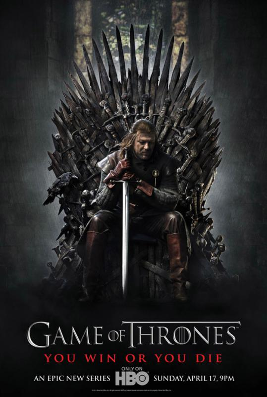 Game of Thrones  - Page 2 433842gameofthronesposter