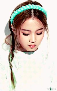 Kim Ha Na