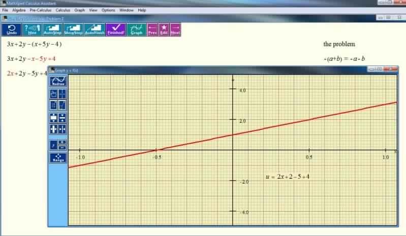 برنامج Math Xpert 434177mat4