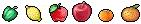 La géographie d'Aideen 434226fruitss