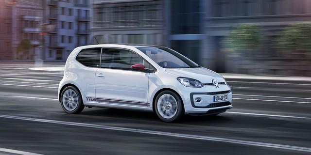 Volkswagen et BeatsAudio™ – Petites voitures au son époustouflant  434535hdupbeats0510