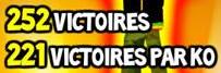 Nouveau jeu de Quiz live: Superbuzzer - Page 5 434786Capture