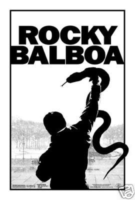 Photos de Rocky Balboa. - Page 2 4353532d14_1