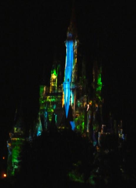 Sejour Magique du 27 juin au 22 juillet 2012 : WDW, Universal et autres plaisirs... - Page 4 435519a63