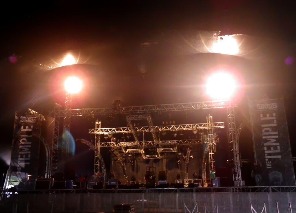 Hell Fest 2012 435563reportagehellfest04