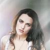 Lady Morgana  4362719sxpo6png
