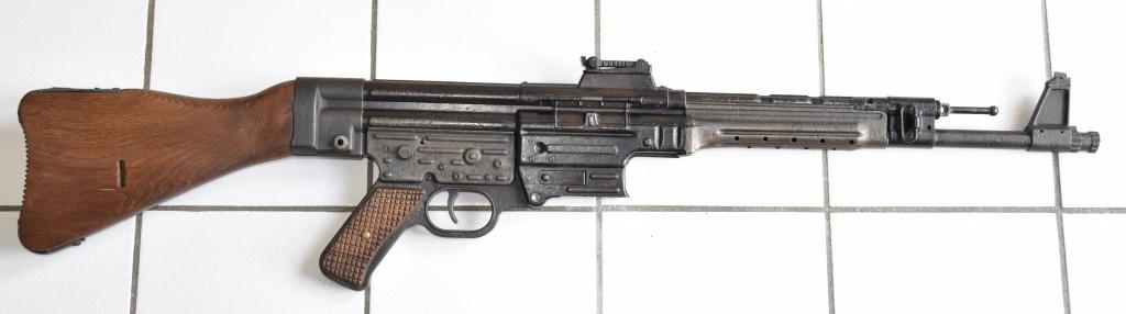 Sturm MP43/1  436369DSC2345