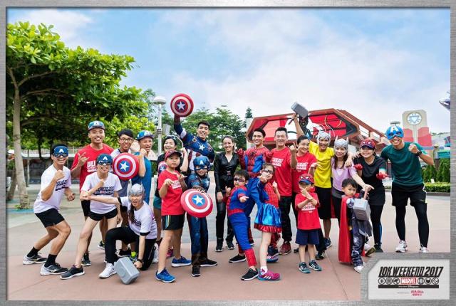 [Hong Kong Disneyland Resort] Le Resort en général - le coin des petites infos - Page 9 436405hkm3