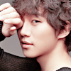 2PM : Hottest time 437053junho