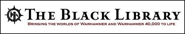 Votre roman Black Library préféré publié en 2011 437156BLlogo