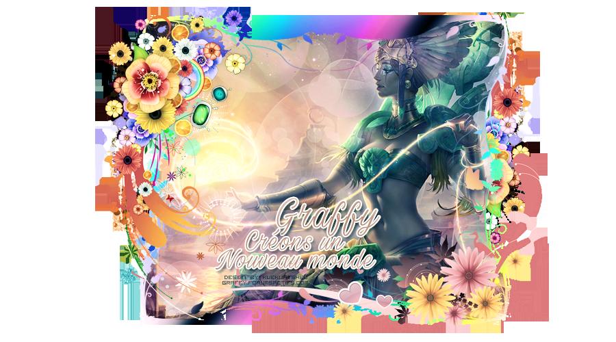 Version 102 : Karma (déesse du soleil) 437380HeaderAccueil