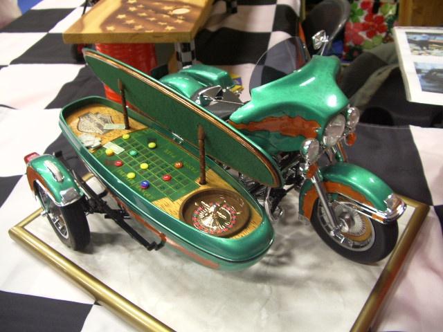 exposition salon de la maquette  a jabbeke en belgique  437413IMGP1288