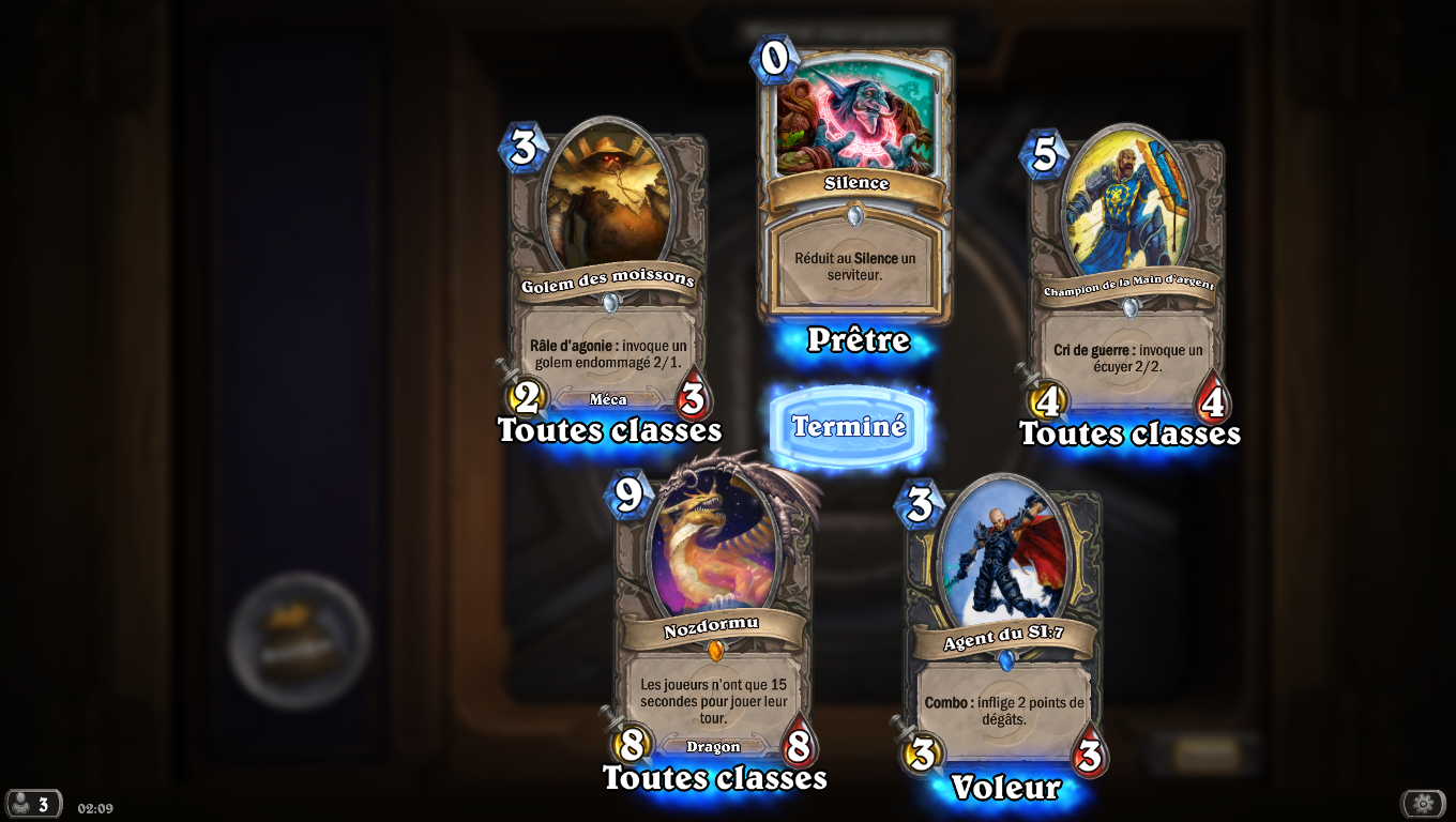 Vos plus beaux tirages - Page 36 437446HearthstoneScreenshot081216020940