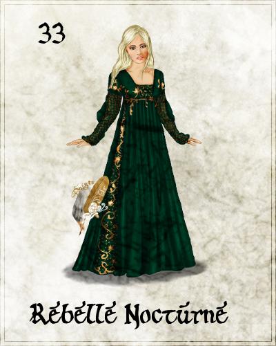 [Archive - Catalogue femme - indisponible] 43748033RebelleNocturne