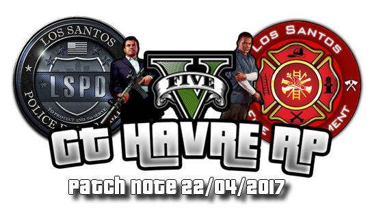 """Legal Faction Update"" Patch Note du 22/04/2017 437521PatchNoteBanner"