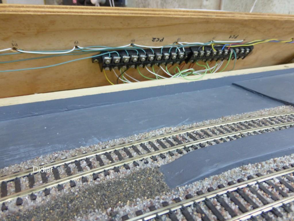 Quelques travaux sur mon réseau 438143rseau5