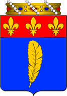[Baronnie] Penne d'Albigeois 438268penne