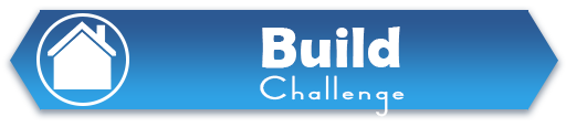 Challenges Sims à gogo ! 438447EBuildChallenge