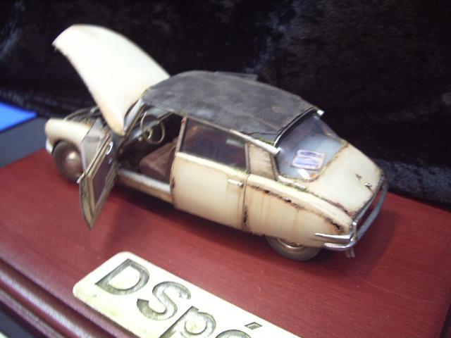 exposition salon de la maquette  a jabbeke en belgique  438453IMGP1346