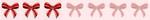 [Souvenir] Thèmes et Kits du forum 439005Imagerang4