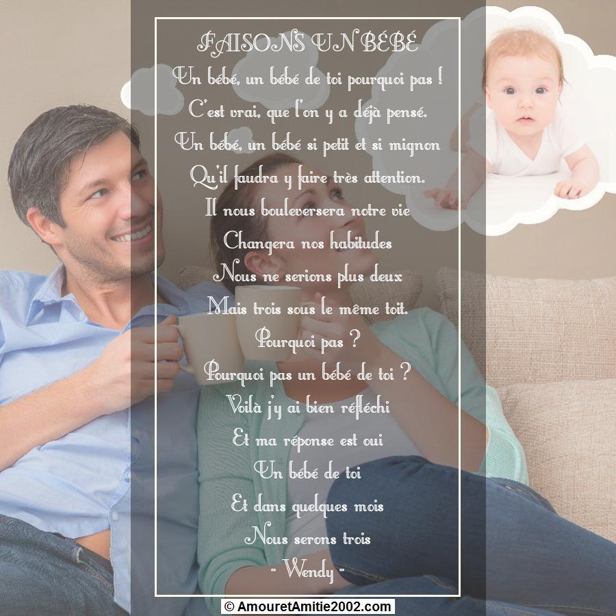 poeme du jour de colette - Page 4 439132poeme346faisonsunbebe