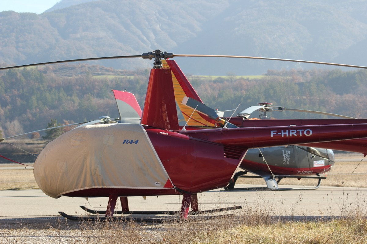 Aérodrome de Gap-Tallard [LFNA-GAT] 439136IMG8238