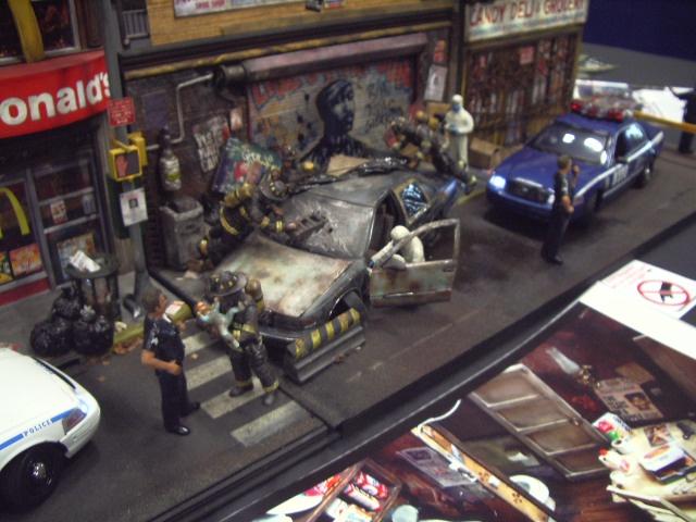 exposition salon de la maquette  a jabbeke en belgique  439264IMGP1424