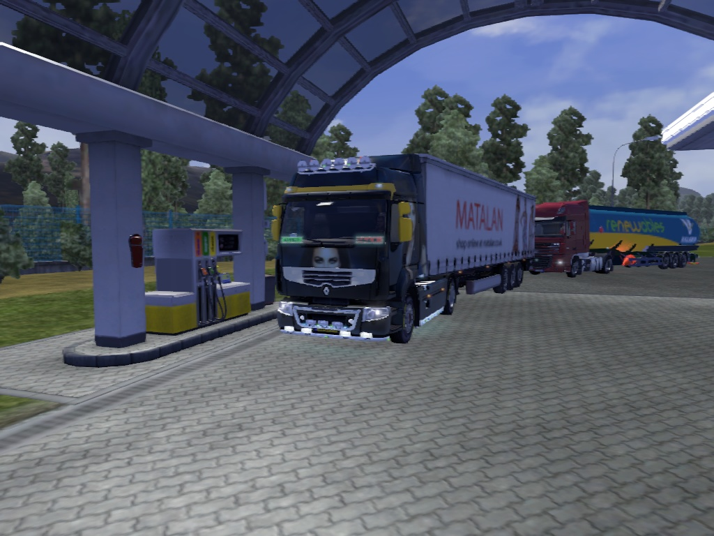 ETS2 - On the road 3 - Page 15 439399ets200003