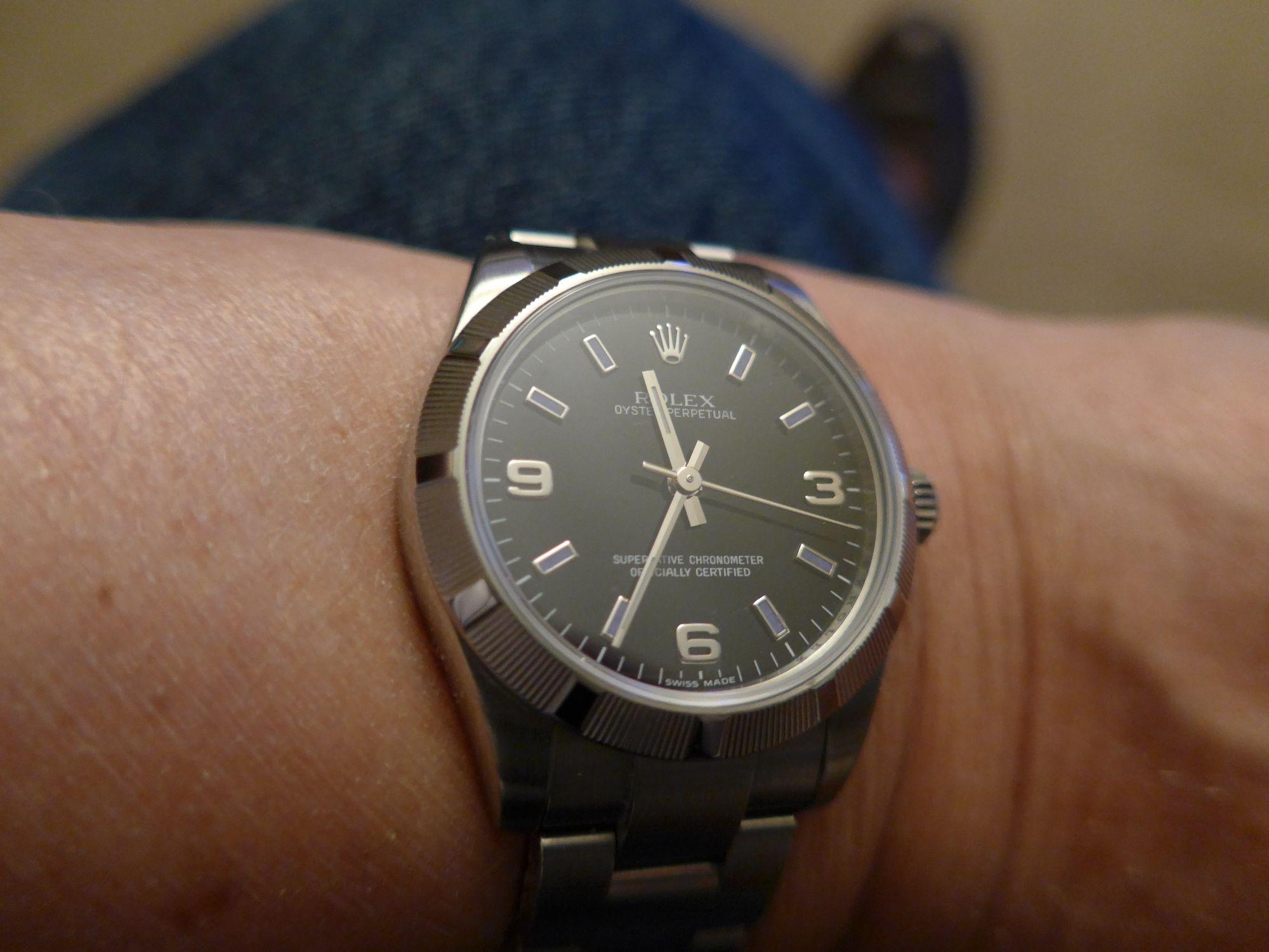 La montre du vendredi 24 octobre 2014 439667ASIL1000020