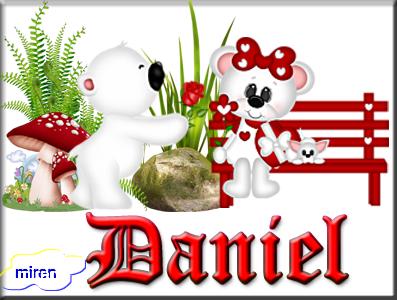 Nombres con D - Página 3 4400071Daniel