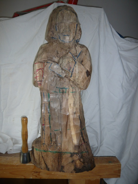 Saint Joseph Charpentier (2014) 440074StJoseph016