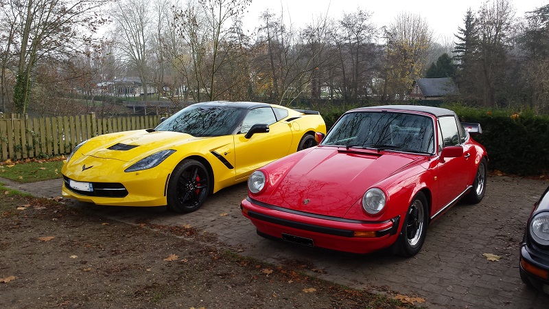 Rico en Corvette C7 Stingray Velocity yellow , News P17 - Page 21 44034320161127103507