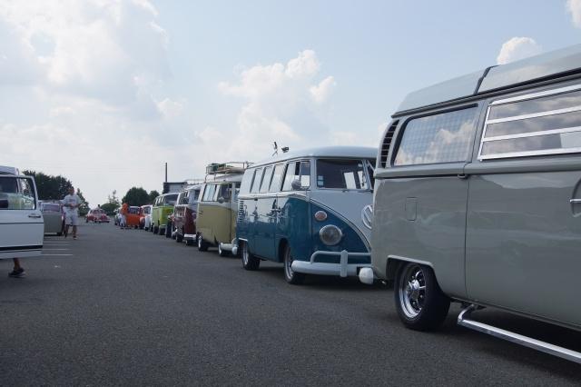 VW Nat 2014 au mans le 25 et 26 Juillet !! - Page 5 440441DSC02725
