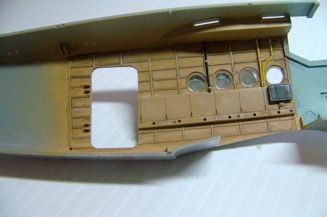 """Antonov An2 """"Colt"""" 1/48 HobbyBoss 4409061085276"""