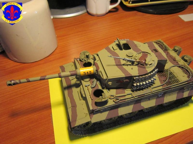 SD.KFZ.181 Tigre I par Pascal 94 - Page 2 441580IMG1057L