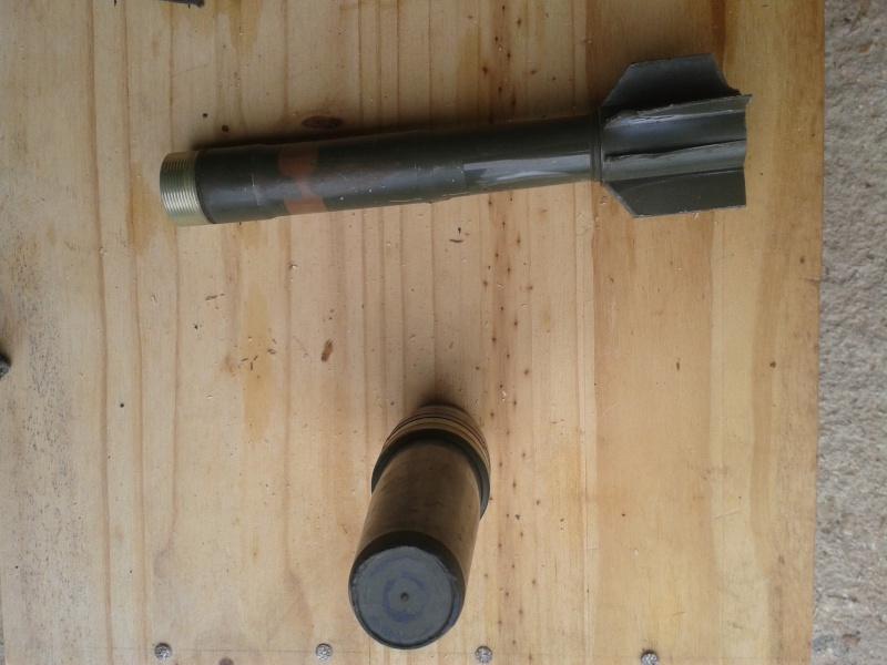 Grenade Apav Vide 441726201408061749351