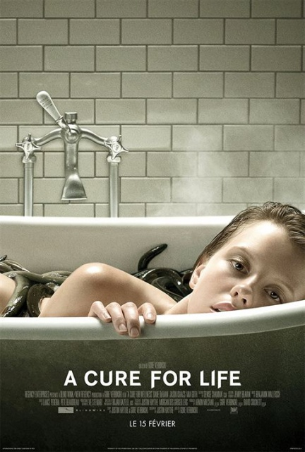 A Cure For Life 441955159175jpgr1280720fjpgqxxxyxx