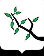 [Seigneurie de Saint-Junien] Bois-Ithier 442425boisithier