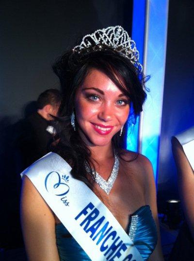 Anecdotes sur le monde des Miss et sur les jeux de pronostics à ces concours 443018comt2011
