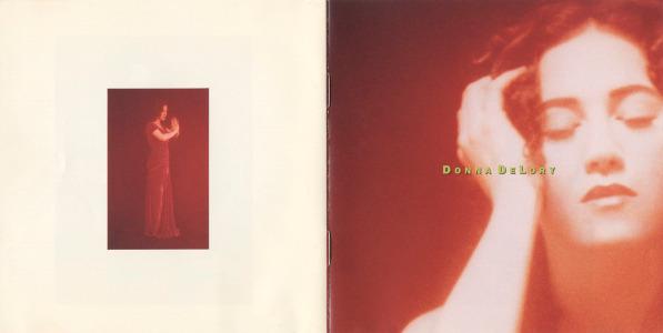 CDs inconnus de collaborations musicales avec d'autres artistes 443041DonnaDeloryCoverSmall