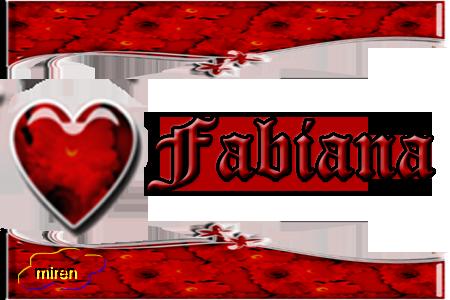 Nombres con F - Página 2 4431170Fabiana