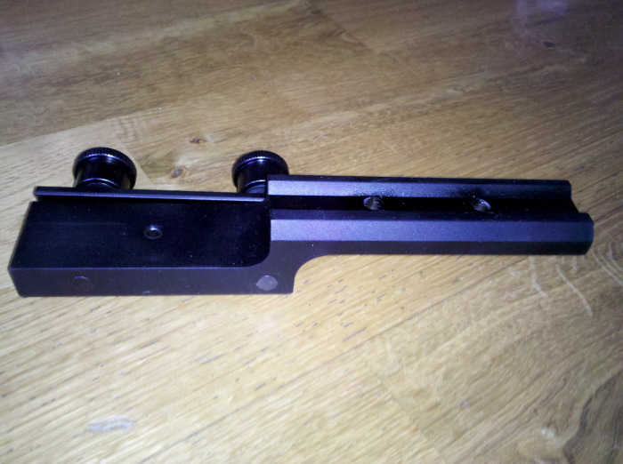 Review L85 [ SA80 ] acog mount ( z mount Hornbill ) 443623IMG20110427185611