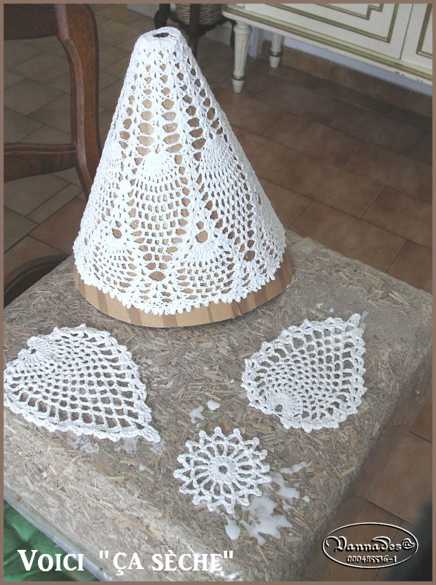 L'Ange Crystal pour Noël  443763asche10