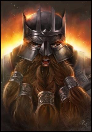 [Faction] Clan Barbe-gloire           443891JarlHangus